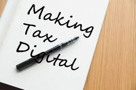 Registering For MTD For VAT – FAQ's