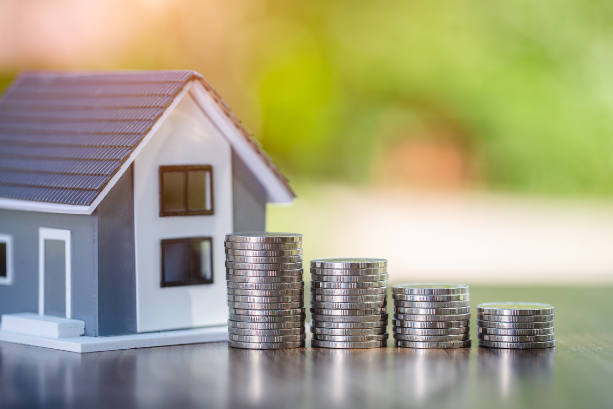 Changes In Capital Gains Tax On Private Property – Plan Ahead For April 2020