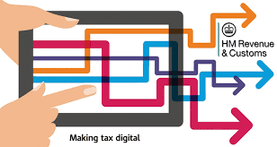 Making Tax Digital For VAT – Are You Ready For The Next Step 2020