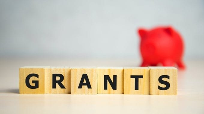New Grant Scheme For Businesses In The South West