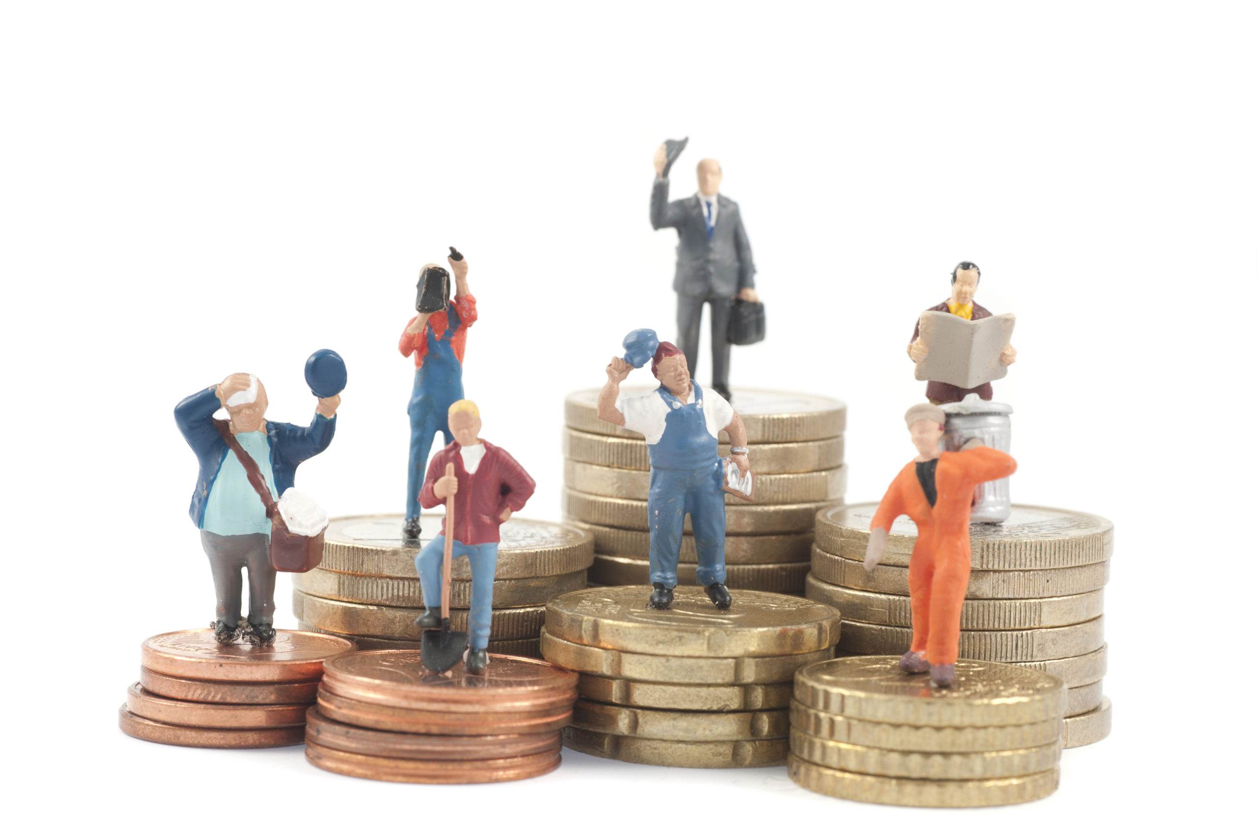 HMRC Clarification Means Up To An Extra £4000 For Many Employers.