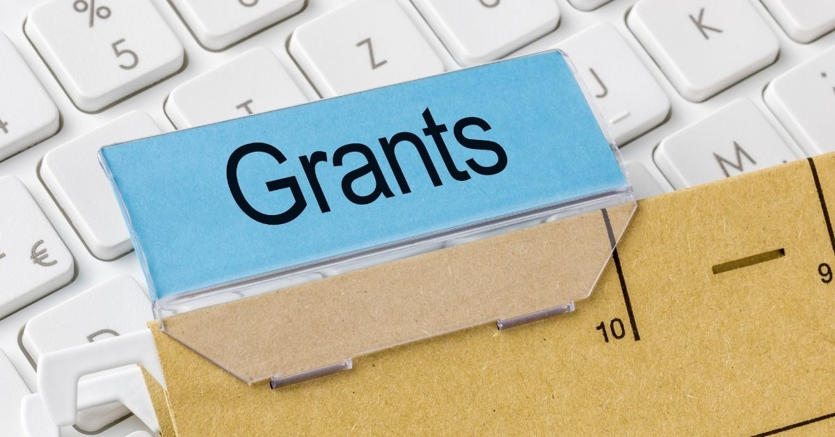 Additional Restrictions Grant